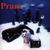Pram - North Pole Radio Station