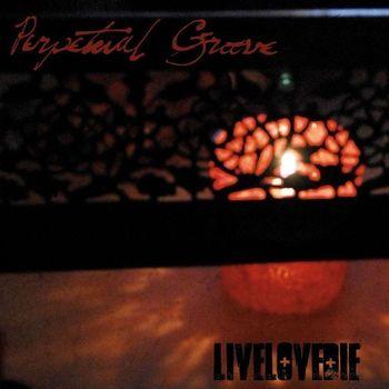 Perpetual Groove - LiveLoveDie