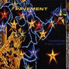 Pavement - Terror Twilight