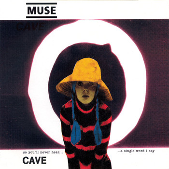 Muse - Cave