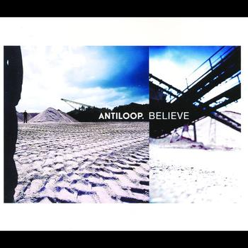 Antiloop - Believe