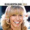Olivia Newton-John - Gold