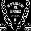 Mariachi El Bronx - Cell Mates (Explicit)