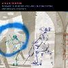 Gidon Kremer - Mozart: The Complete Violin Concertos