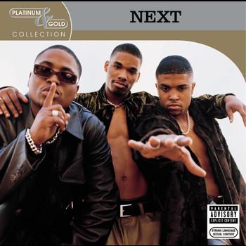Next - Platinum & Gold Collection
