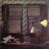 Steve Goodman - High and Outside