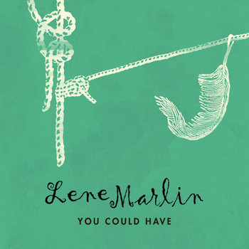 Lene Marlin - You Could Have