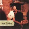 Steve Goodman - Live at the Earl of Old Town
