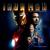 Ramin Djawadi - Iron Man