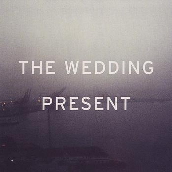The Wedding Present - Search For Paradise : Singles 2004-5