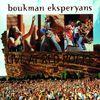 Boukman Eksperyans - Live At Red Rocks