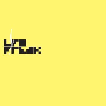 LFO - Freak