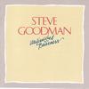 Steve Goodman - Unfinished Business
