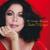 Isabel Pantoja - Mi Navidad Flamenca