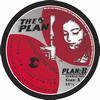 The Plan - Plan B