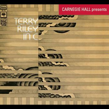 Terry Riley - Terry Riley: In C