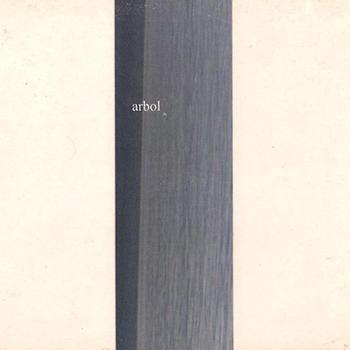 Arbol - arbol s/t