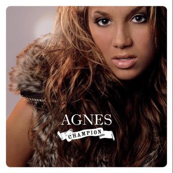 Agnes - Champion