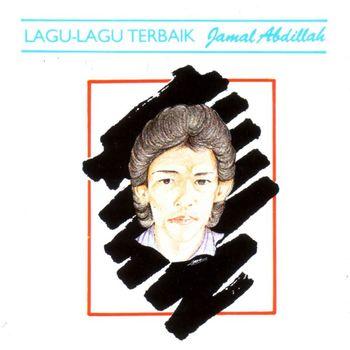 Jamal Abdillah - Lagu-lagu Terbaik Jamal Abdillah