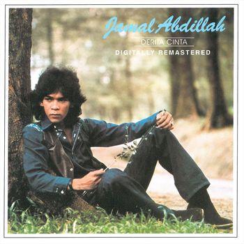 Jamal Abdillah - Derita Cinta