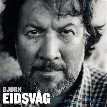 Bjørn Eidsvåg - Nåde