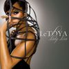 Letoya - Lady Love