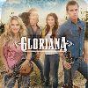 Gloriana - Gloriana