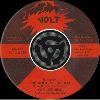 Otis Redding - [Sittin' On] The Dock Of The Bay / Sweet Lorene [Digital 45]