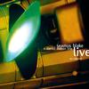 Seamus Blake - Live au cabaret