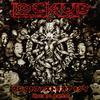 LOCK UP - Play Fast Or Die - Live in Japan