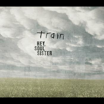 Train - Hey, Soul Sister