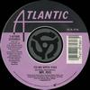 Mr. Big - To Be With You / Green-Tinted Sixties Mind [Digital 45]
