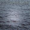 Shriekback - Cormorant (Expanded Edition)