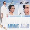 Ahmad Azad - Saghi