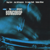 The Essence All Stars - Bongobop