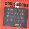 Dock Boggs - Dock Boggs, Vol. 2