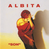 "Albita - ""Son"""