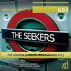 The Seekers - London Underground