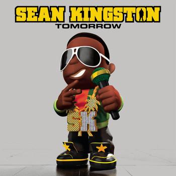 Sean Kingston - Tomorrow