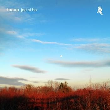 Tosca - Joe Si Ha