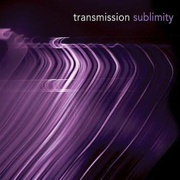 Transmission - Sublimity