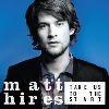 Matt Hires - Take Us To The Start