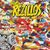 The Rezillos - Can't Stand The Rezillos: The [Almost] Complete Rezillos