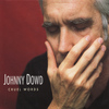 Johnny Dowd - Cruel Words