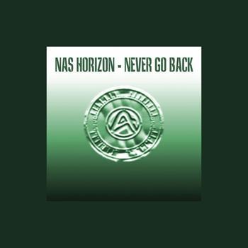 Nas Horizon - Never Go Back