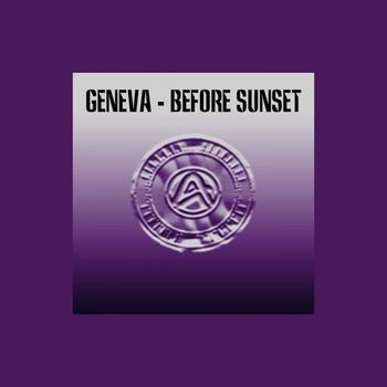 Geneva - Before Sunset