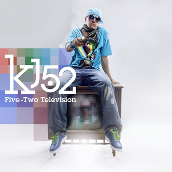 KJ-52 - Five-Two Television