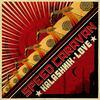 Speed Caravan - Kalashnik Love (Special Edition)