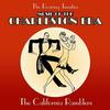 The California Ramblers - The Roaring Twenties: Dance Music Of The Charleston Era