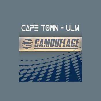 Cape Town - ULM